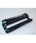 Genuine Brother DR-221CL-CMY Cyan Blue Laser Drum Unit for Printer HL-31... - $19.79