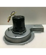 FASCO 712112033 Draft Inducer Blower Motor Assembly HC30CK239 used #MD982 - $84.15