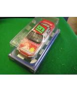#19 Diecast Car JEREMY MAYFIELD Dodge 1:24 in Case......SALE - $14.85