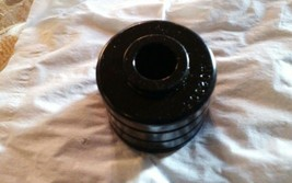 DAYSTAR M02905 spacer absorber