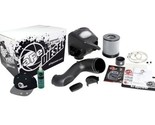 aFe POWER 51-72002-E  Elite Momentum HD Pro DRY S Intake For 03-07 Dodge 5.9L