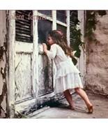 Violent Femmes  ( Violent Femmes ) CD - $1.98