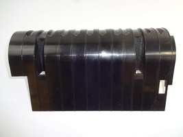 Used Dell Printer B5460DN/B5465DNF Replacement Part/Piece: Inner Guide Deflector - $16.10