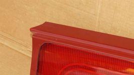 93-97 Ford Probe GT Heckblende Tail Light Center Reflector Lens Panel image 3