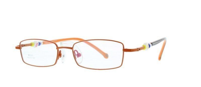 c027a07e6a4 S l1600. S l1600. Previous. Eye Buy Express Bifocal Kids Childrens Reading  Glasses Orange Black Oval