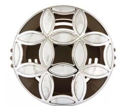 Bagno Creme Corpo Brillante Decorato Fiore Scentportable Deodorante per ... - $9.84