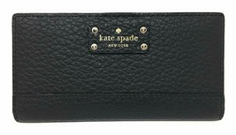 Kate Spade New York Bay Street Stacy Leather Wallet - $111.25+
