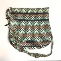 Vera Bradley Crossbody Bag - $16.77