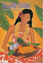 Island Cooks: A Collection of Favorite Recipes Island Heritage