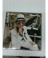 Elton John Greatest Hits MCA-3007 Lp Record Album (e331) - $28.04