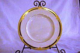 Royal Doulton Bristol Salad Plate #5219 - $9.00