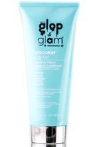 Glop & Glam Coconut Leave-In Conditioner  6.7oz