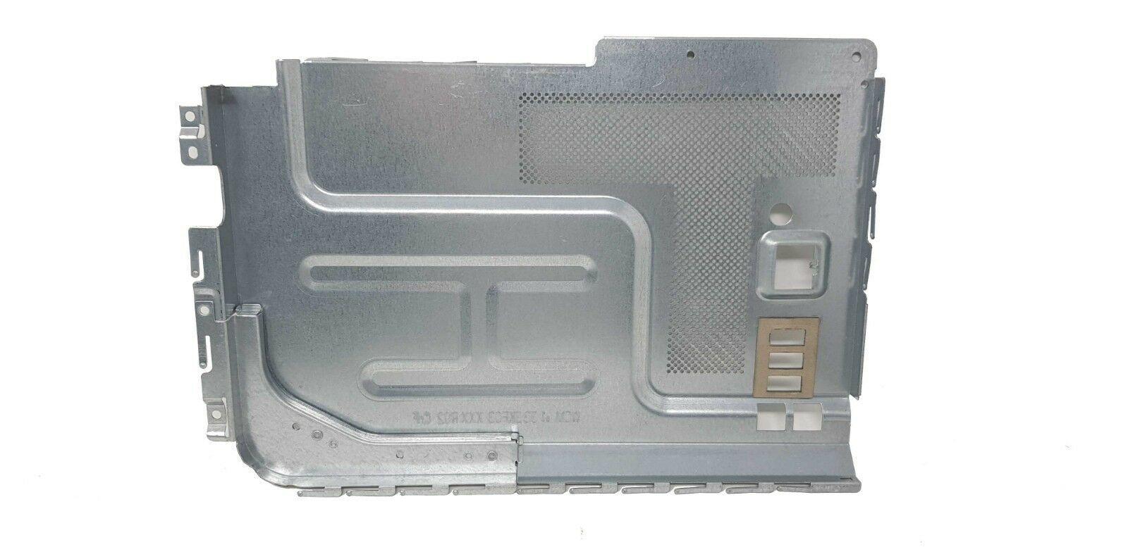 Original Motherboard Shield Replacement ZX4665G-UW31 For Gateway 60.3KF10.002 - $22.99