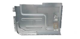 Gateway ZX4665G-UW31 Motherboard Shield 60.3KF10.002 Replacement - $21.84