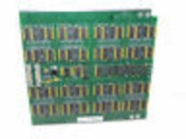 CABLETEST HR-LV-SSM REV. 3 BOARD P/N: 20-26020, HRZ-LV SC (22-15500)