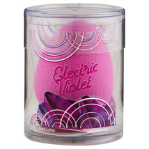 Beauty Blender Electric Violet   - $32.57