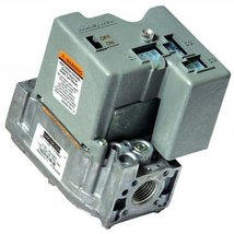Upgraded Replacement for Tempstar Furnace Smart Gas Valve SV9641M4510 - $346.49