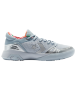 NIB*Converse G4 Court Daze Basketball Sneaker*Mens*Storm Wind Poppy*8-13* - $170.00