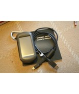 Garmin oregon 400T GPS Receiver, topo 2008 & Topo 2008 & CN Europe NT. - $168.30