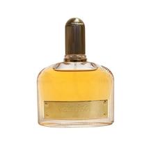 Tom Ford Violet Blonde Perfume 1.7 Oz Eau De Parfum Spray image 4