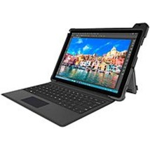 Gumdrop DropTech Case for Microsoft Surface Pro 4 - For Microsoft Surfac... - $77.41
