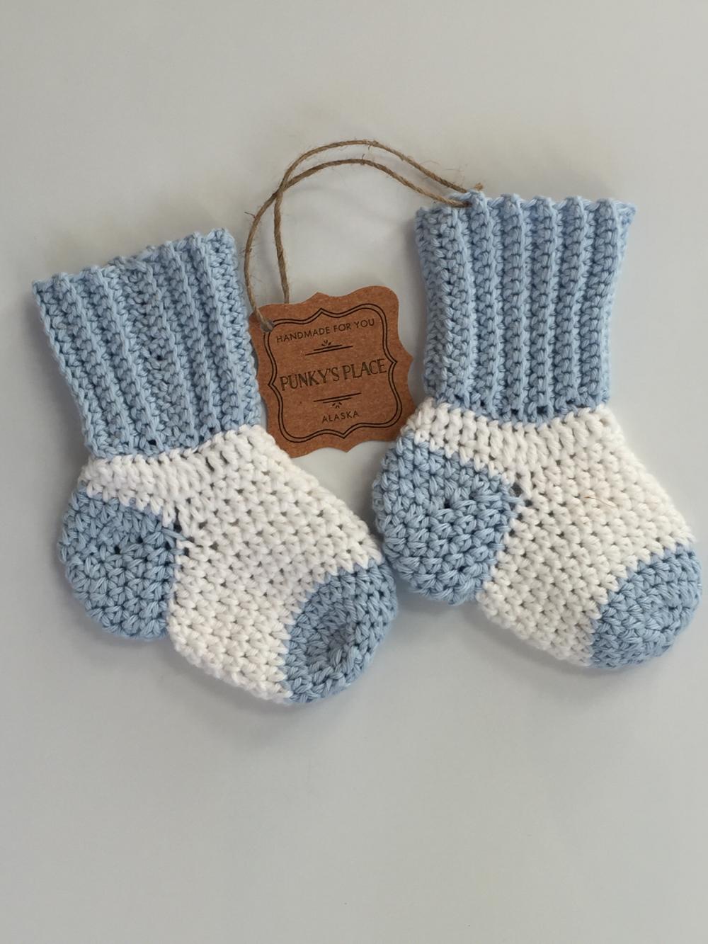 376a29430a445 Crochet Baby Socks and 50 similar items