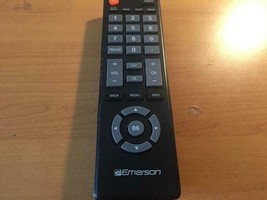Genuine Original Tv Remote Control For Emerson NH303UD LF551EM5F - $12.16