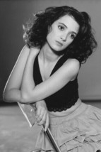 Winona Ryder 4x6 inch real photo #448851 - $4.75