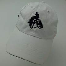 Meadow Lake Acres Country Club 2017 Adjustable Adult Baseball Ball Cap Hat - $13.85