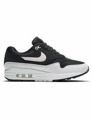 Nike - Schuhe - Sneakers - WmnsAirMax1 - Damen