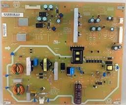 Vizio 56.04134.021 Power Supply Board B180-501