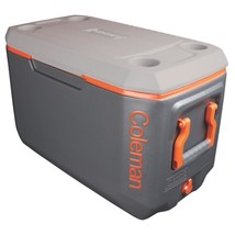 Extreme Chest Cooler 70 Qt. Outdoor Picnic Ice Storage Large - $75.95