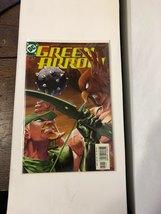 Green Arrow #12 - $12.00