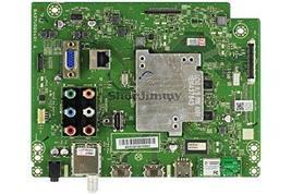 Magnavox A4D2CMMA-003 Digital Main Board for 40MV324X/F7 (DS1)