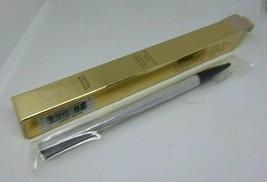 KEVYN AUCOIN The Concealer Brush NIB - $19.75