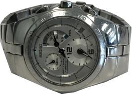 Seiko Wrist Watch 3n2216 - $69.00
