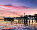Balboa_pier_2_thumb155_crop