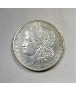 """1889-O TOP 100 Silver Morgan Dollar VAM 2 Oval """"O"""" XF Coin AJ-573 - $52.18"""