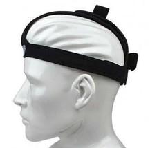 AG Industries ADAM Circuit SnugFit Style Headgear - $64.81