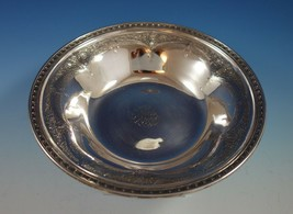 D'Orleans by Towle Sterling Silver Fruit Bowl #52112 (#2575) - $589.00