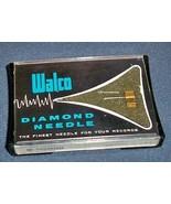 WALCO W-102 NEEDLE for 352-D7 EV 21D EV 21M EV 21MD EV 26D for Magnavox ... - $12.30