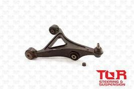 Suspension Control Arm and Ball Joint Assembly TOR Front Left Lower - $191.95
