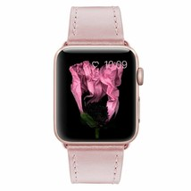 Apple Watch Band Gucci Black Iwatch Silicone 42mm 44mm Series 2 3 4 Acce... - £22.28 GBP