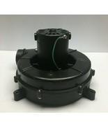 FASCO Rheem Ruud 7021-7790 Draft Inducer Blower Motor 70-22436-02 used #... - $64.52