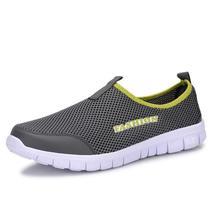 Comfortable 2018 Shoes Zapatos Men Light Shoes Hombre Casual Shoes Summer Men AwXqawxrZ