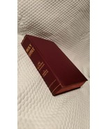 The Holy Bible: The Berkeley Version in Modern English Hardcover, 1960 4... - $94.05