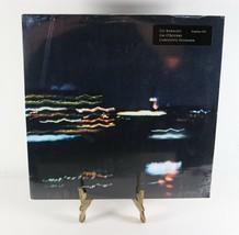 Vintage Sealed New - BLOOMINGTON INDIANA Autumn Streamline 1027 Vinyl Re... - $15.44