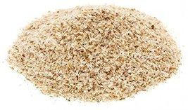 Psyllium Seed HUSK- 22lb - $334.90