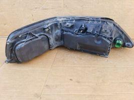 03-04 Lincoln TownCar Town Car HID XENON Headlight Driver Left LH image 6