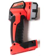 Milwaukee 49-24-0171 18V Volt M18 Work Light (Bare Tool Only) - $14.85